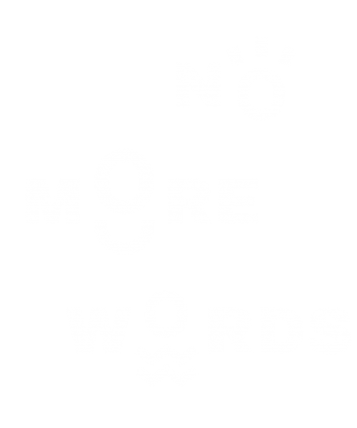 No-more-words.png